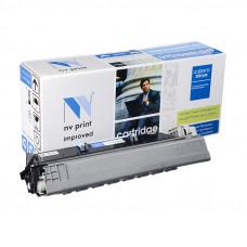 Барабан NV Print Canon C-EXV11DU для IR3025,IR3025N (9630A003) (75000k) (NV-CEXV11DU)