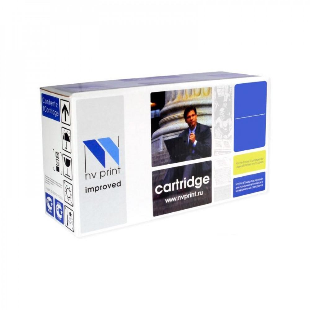 Картридж NV Print для Canon 714 (4500k) (1153B002) (NV-714)