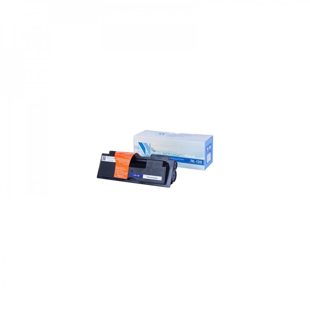 Картридж NV Print для Kyocera TK-120 для FS1030D (7200k)