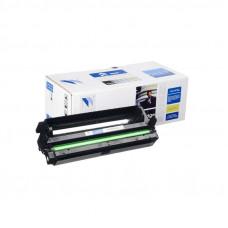Барабан NV Print для Panasonic KX-FA78A для KX-FL 501/502/521/B751/M553 (6000k) (NV-KXFA78)