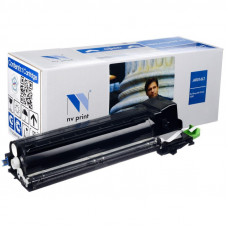 Картридж NV Print для Sharp AR016LT для AR 5016/5120/5316/5320 (15000k) (NV-AR016LT)