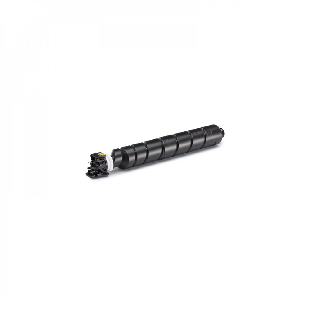 Тонер-картридж Kyocera Тонер-картридж TK-6325 35 000 стр. для TASKalfa 4002i/5002i/6002i