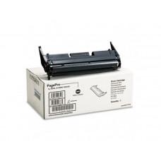 Блок барабана Konica Minolta pp8L/1100(L)/1200W/1250W(E)/FAX1600/2600/3600 (1710400-002) (o)