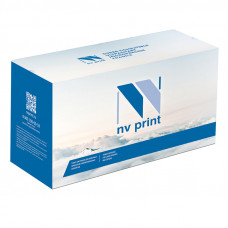 Барабан NV Print для Brother DR-3400 (30000k) (NV-DR3400)