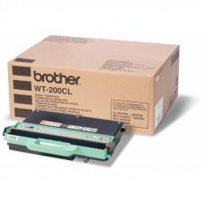 Емкость для отработанного тонера Brother WT-200CL