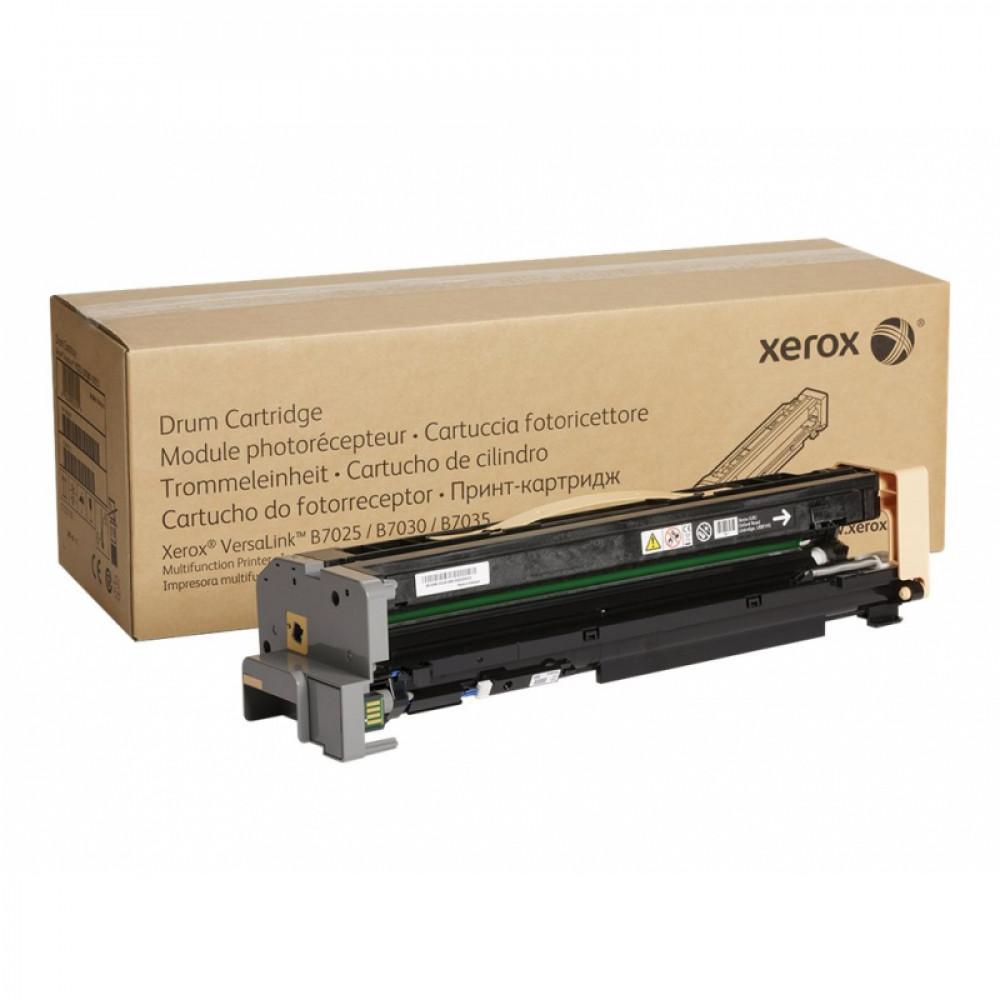 Копи-картридж Xerox 113R00779