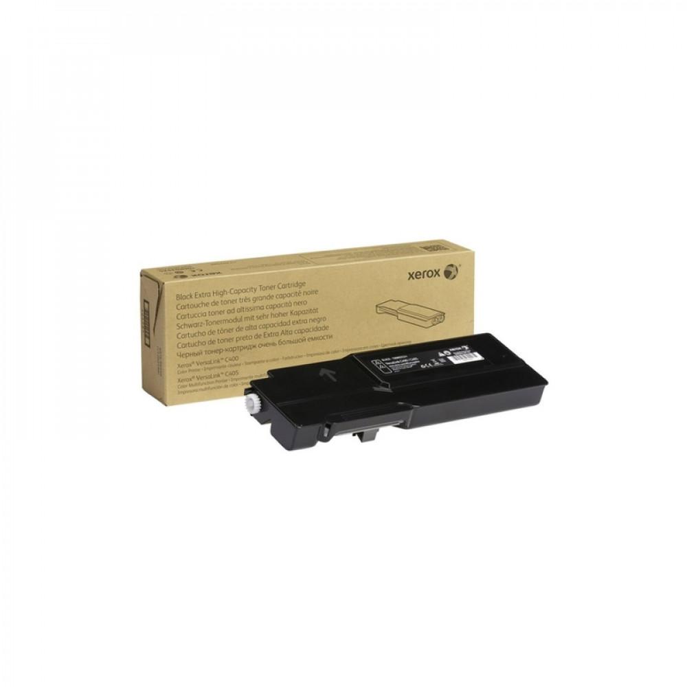 Тонер-картридж Xerox 106R03532