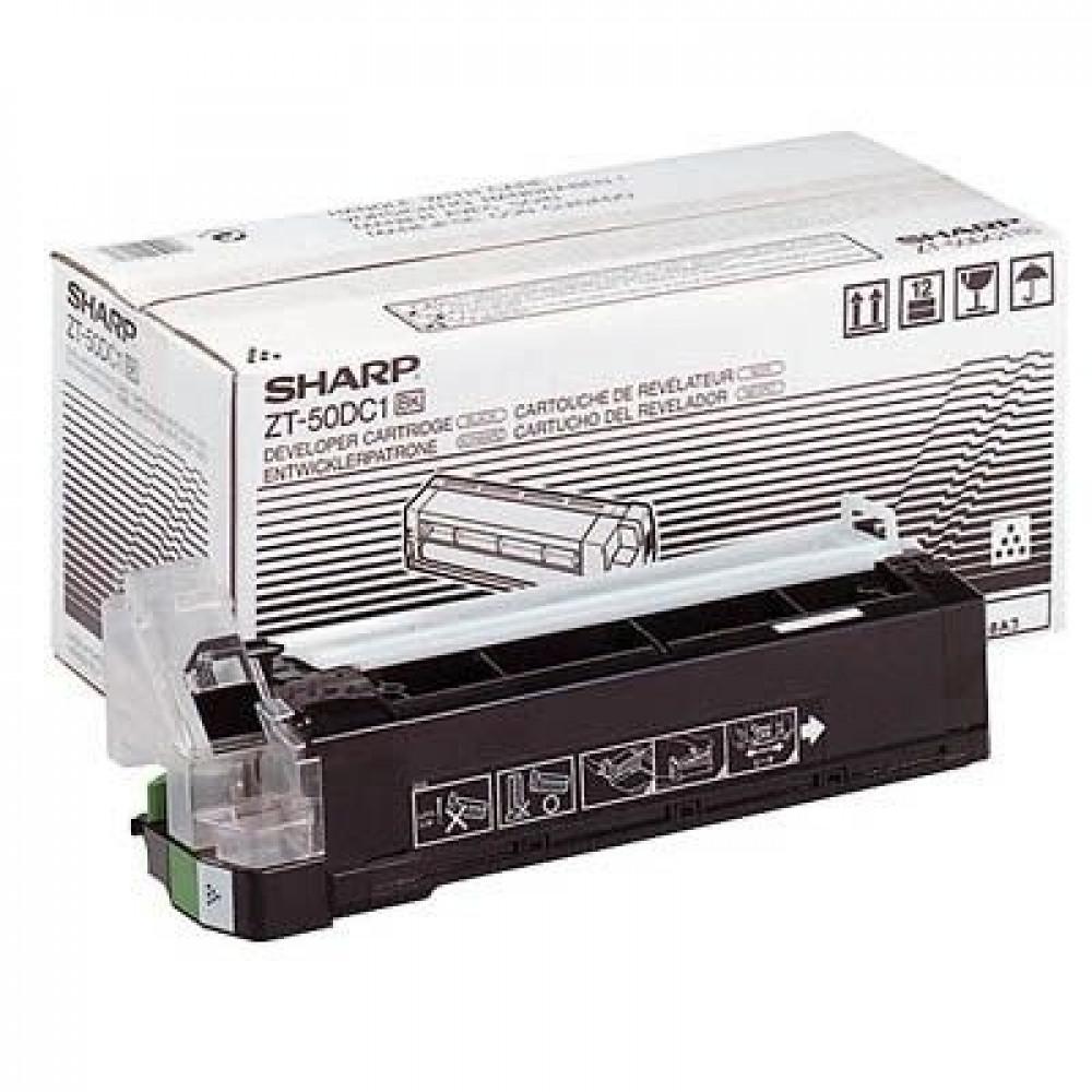 Картридж Sharp Z-50/52/70 ZT50DC1