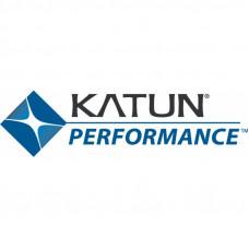 Картридж Katun для Toshiba 1310/3810