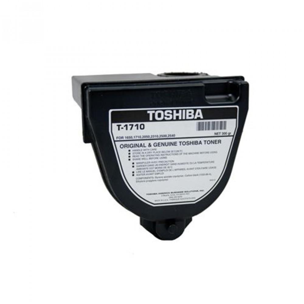Картридж Toshiba 1710/2310 (Original)