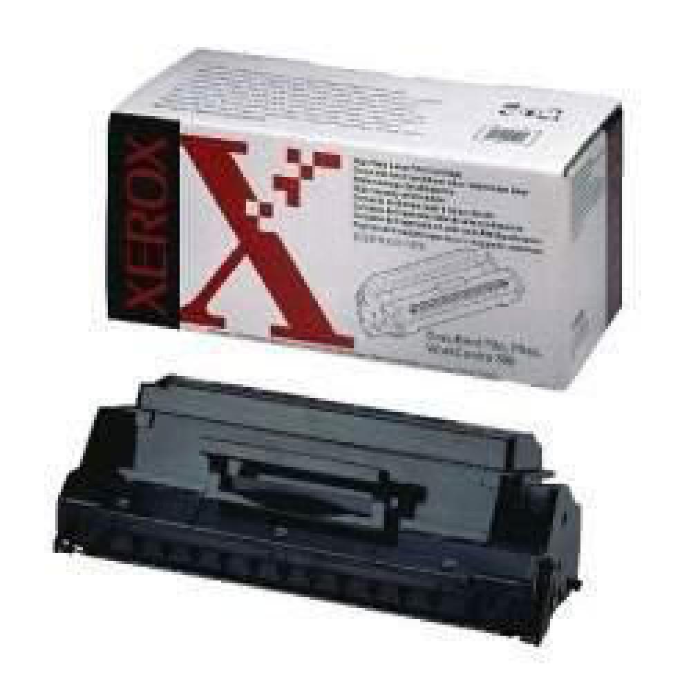 Картридж Xerox 603P06174/113R00296 DP P8E 5K