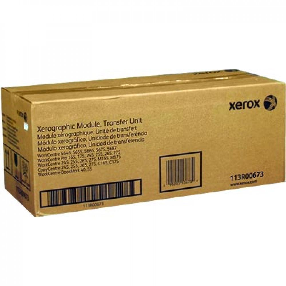 Фотобарабан Xerox WC 5645 113R00673