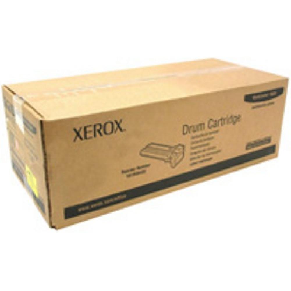 Фотобарабан Xerox 101R00432 WC 5020B (22000 стр.)