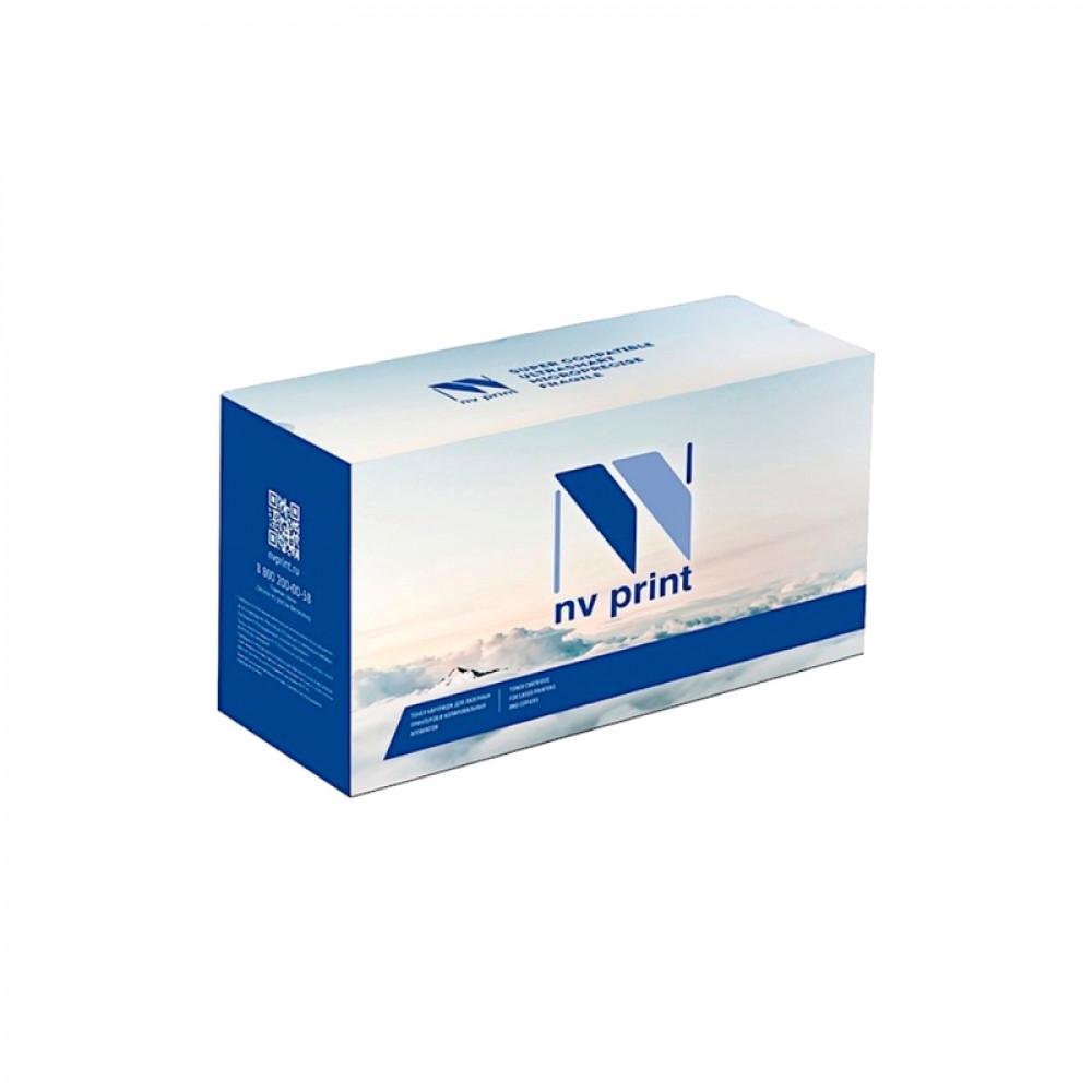 Картридж NV Print для Samsung CLT-K504S