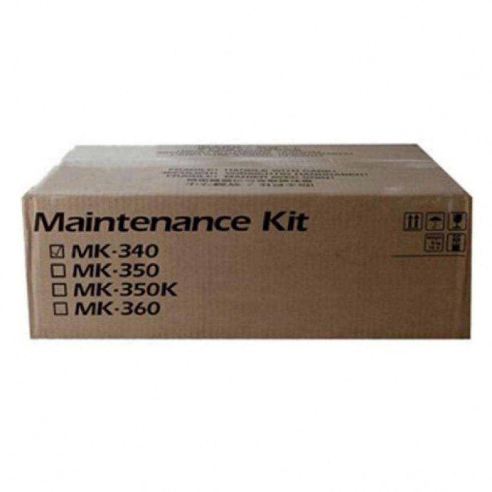 Сервисный комплект Kyocera MK-340 (1702J08EU0)
