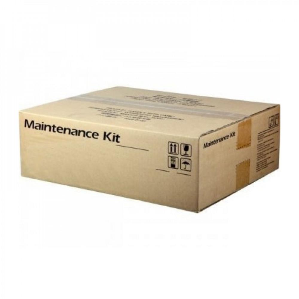 Сервисный комплект Kyocera 1702MT8NLV