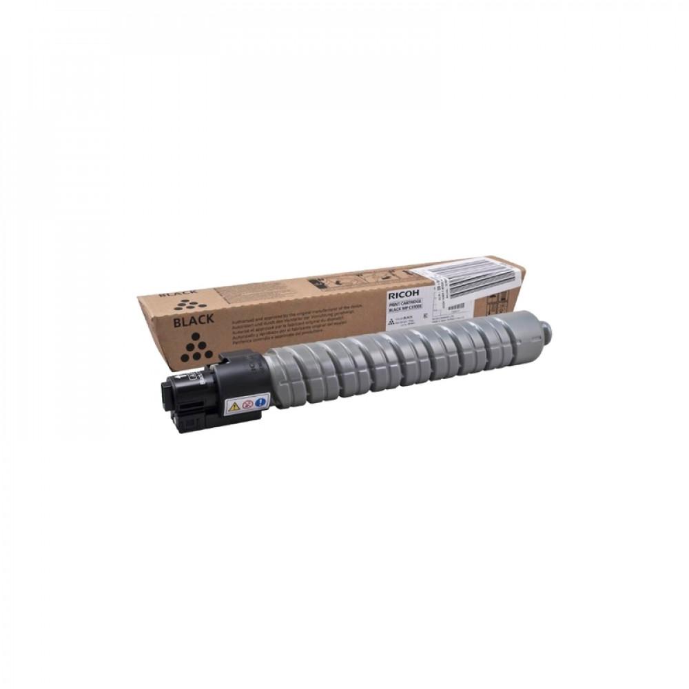 Тонер-картридж Ricoh type MPC3300E (842043)