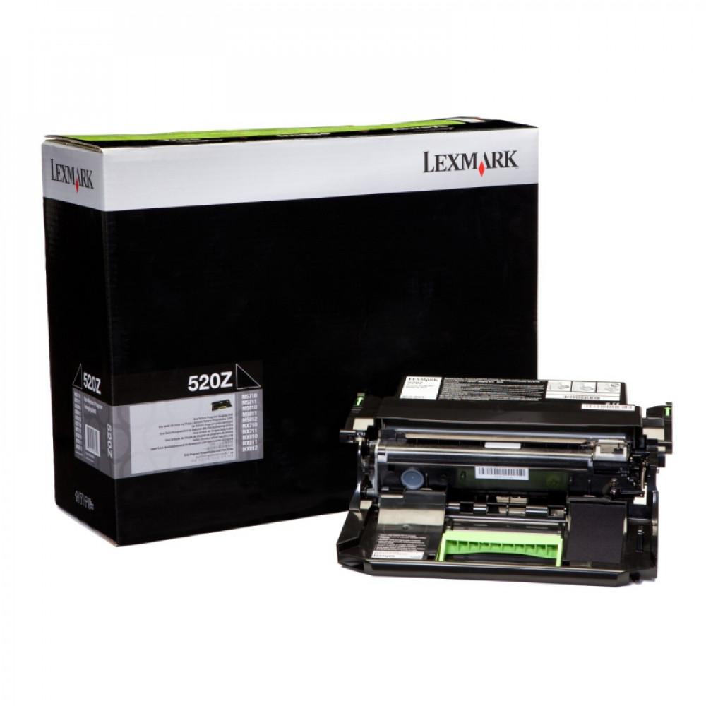Фотобарабан Lexmark Return Program 100K для MS812/MS810/MS811/MX710/MX711/MX810/MX811/MX812