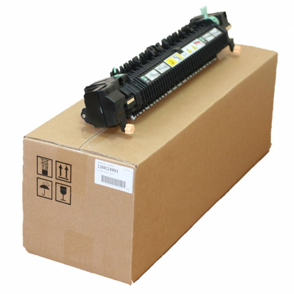 Фьюзер Xerox WC 5325/5330/5335 (126K29401/126K29402/126K29404/126K29403/641S00947)