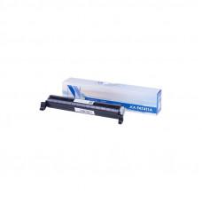 Картридж NV Print для Panasonic KX-FAT411A
