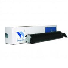 Картридж NV Print для Panasonic KX-FAT92A