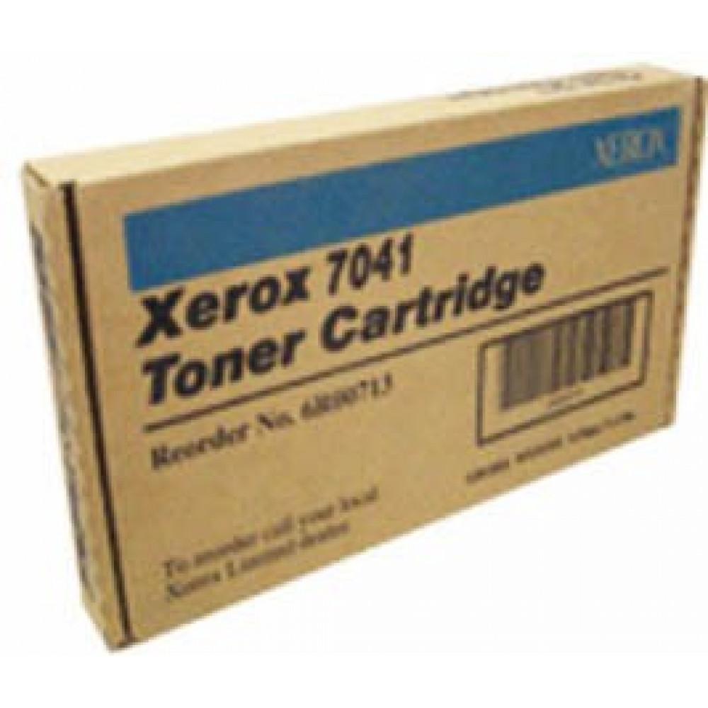 Картридж Xerox 7041 (006R00713)