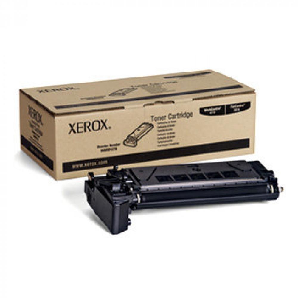 Картридж Xerox 006R01160 WC 5325/5330