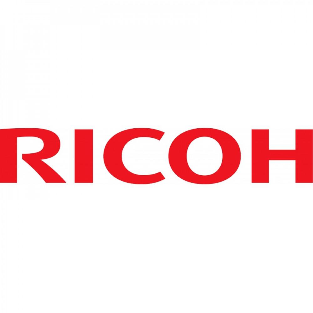 Картридж Ricoh Aficio SPC220N/221N синий (2,3k) (406053/406097)