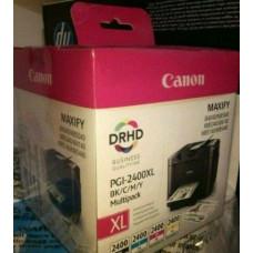 Canon Cartridge 718 Cyan